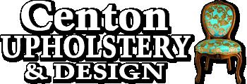 upholsterybycenton.com.au